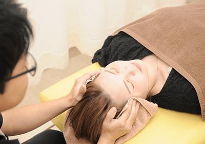 湯まちはりきゅう整骨院 女性特有の痛み・悩み