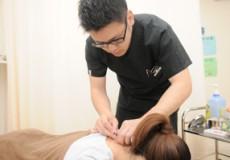 【症例】筑紫野市在住 S様の頚椎ヘルニアに伴う首の痛みが改善いたしました。