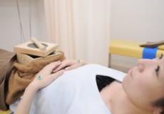 湯まちはりきゅう整骨院の安心の鍼灸施術